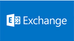 Exchange-email-logo